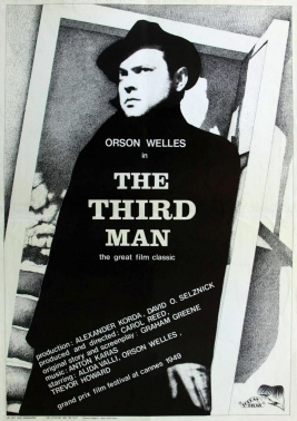 3-the-third-man