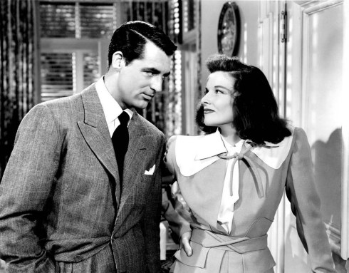 cary-grant-and-katharine-hepburn-the-philadelphia-story