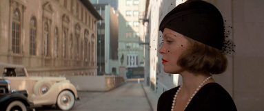 Style-in-film-Faye-Dunaway-in-Chinatown-9