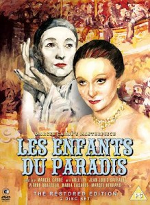 les-enfants-du-paradis-children-of-paradise-L-QeYR7y1-219x300