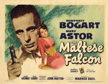 968full-the-maltese-falcon-poster