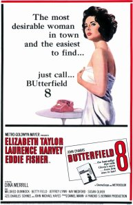 butterfield-8-movie-poster-1960-1020144032