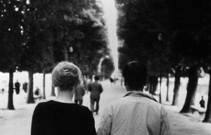 la-jetee-1962
