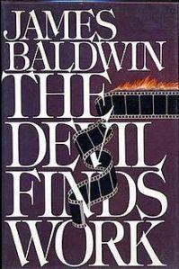 devilfindswork