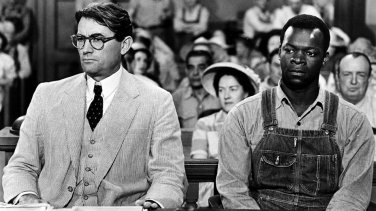to_kill_mockingbird_1962_11_-_h_2016