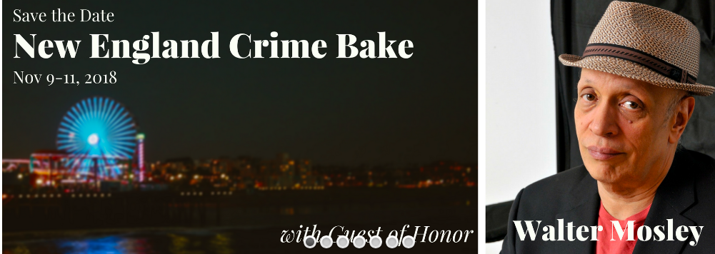 Crime Bake.png