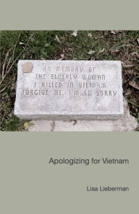 Apologizing Cover (2)
