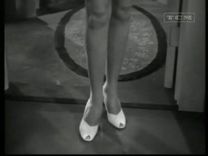 postman-legs